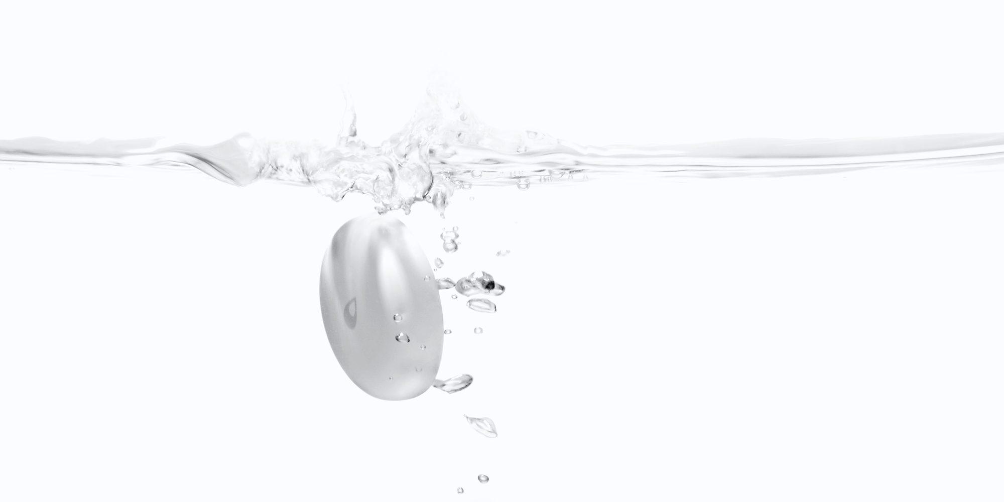 Aqara Wassersensor