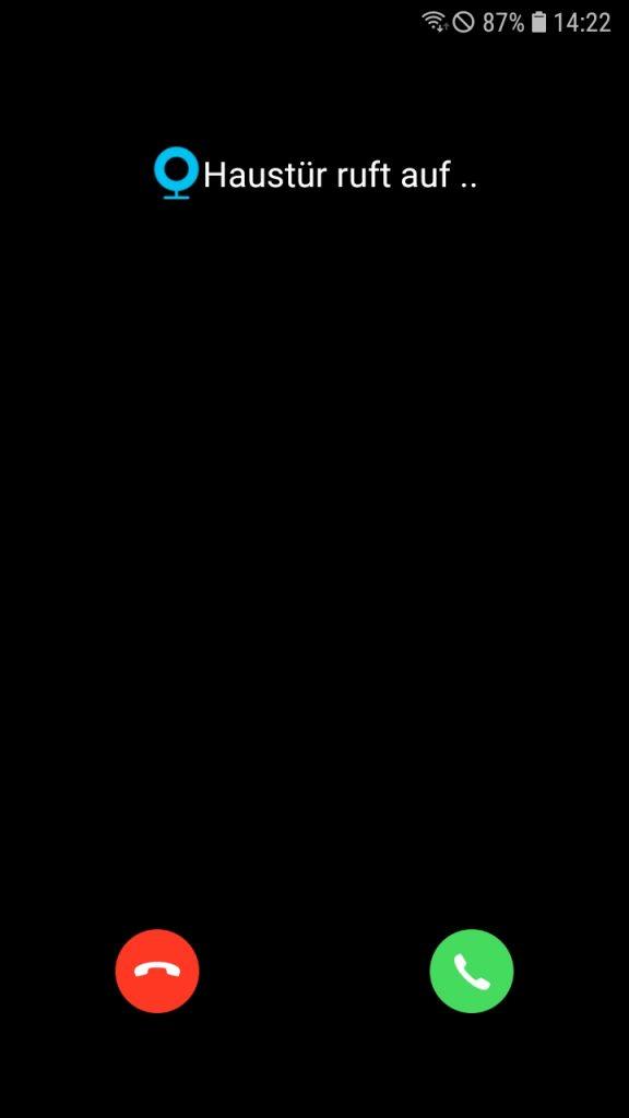 Alfawise L10